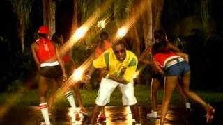 Nelly - Shake Ya Tailfeather ft. P. Diddy & Murphy Lee