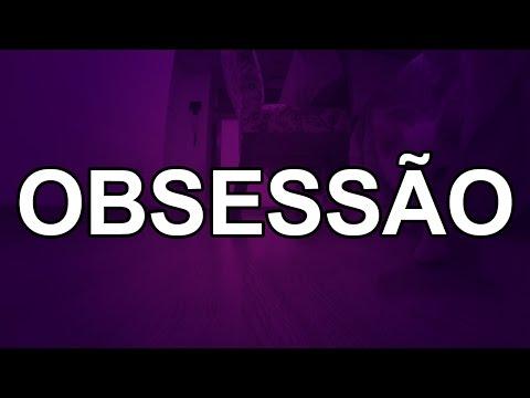 Pergunte a 1 homem Obsessão