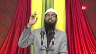 Fateh Makkah Ek Challege Hai Insaniyat Keliye Ke Ek Waqia Is Jaysa Batai Rahamdili Ka Jo Mohammad S