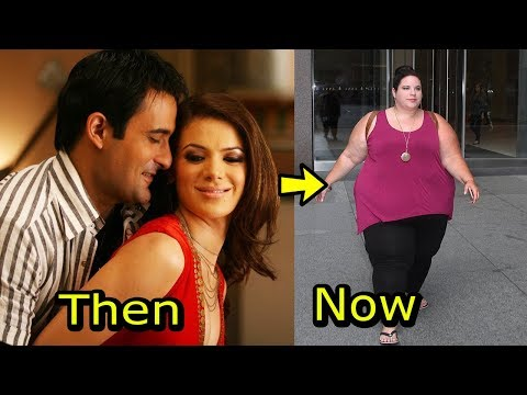 Xxx Mp4 Top 15 Old Bollywood Actress Then And Now 2018 Shocking Transformation 3gp Sex