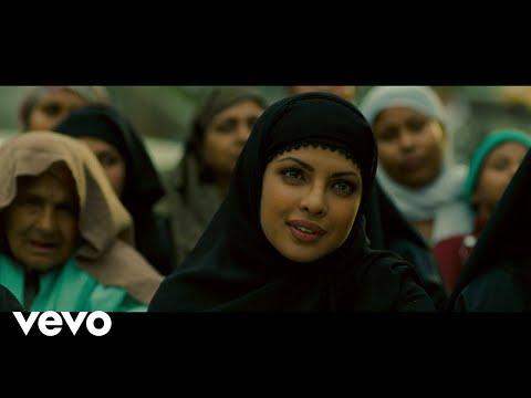Xxx Mp4 7 Khoon Maaf Priyanka Chopra Irrfan Khan Bekaraan Video 3gp Sex