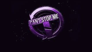 Divide Stop9 | Cant Stop Me | BY Jynz