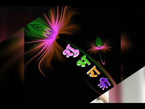Xxx Mp4 Bhojpuri Gana 3gp Sex