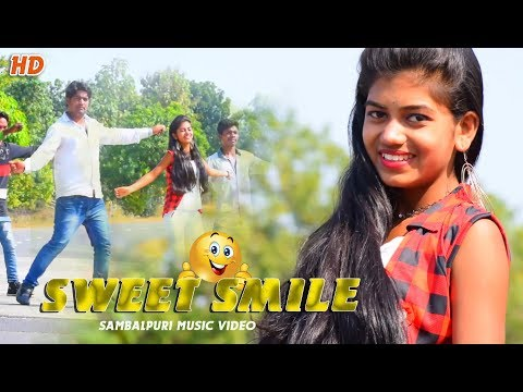 Xxx Mp4 Sweet Smile FULL VIDEO Alok Sahu New Sambalpuri Music Video L RKMedia 3gp Sex