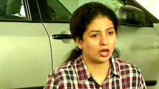 এ কেমন দ্বিচারিতা Hasin Jahan-এর? জানতে দেখুন ভিডিও... | Mohammed Shami | Sex Scandal