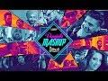 Punjabi Mashup 2018 Punjabi Remix Songs DJ Yogii New Songs 2018 mp3