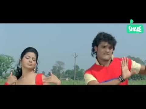 Devra Pe Manwa Dole Bhojpuri Song...
