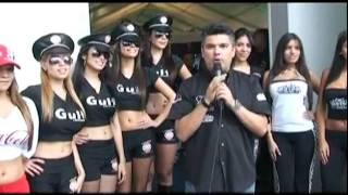 gulf motor fest 2011