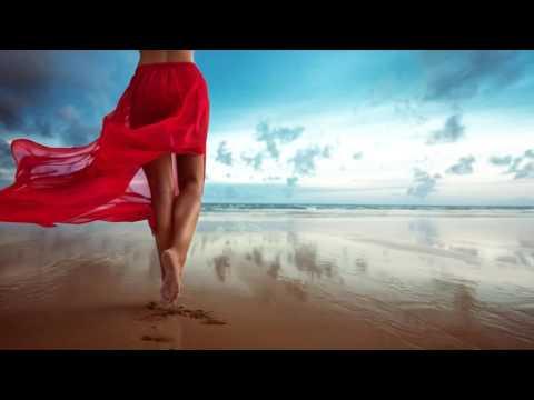 Xxx Mp4 Relax Chillout Music Summer Café Mediterráneo Wonderful Long Playlist For Relaxing 3gp Sex