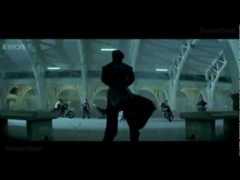 Xxx Mp4 Krrish 3 Trailer Fan Made 3gp Sex
