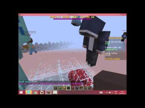 Xxx Mp4 Minecraft Build Battle PORNO 3gp Sex