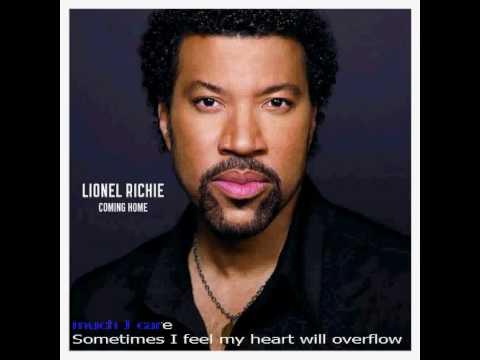Xxx Mp4 Lionel Richie Hello LYRICS 3gp Sex