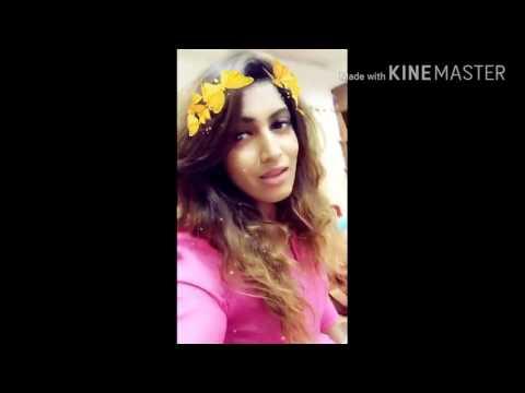 Xxx Mp4 Different Looks Of Manasu Mamatha Fame Sameera Sherief 3gp Sex