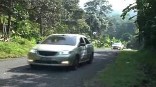 touring Pelabuhan ratu Toyota Soluna Vios Club, 1- 3 July 2011