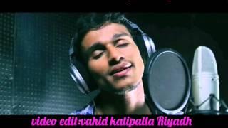 new beary song vahid katipalla Riyadh