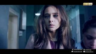 انتظرونا مع مسلسل  سقوط_حر يوميا 8 مساء على شاشة AlNaharDrama