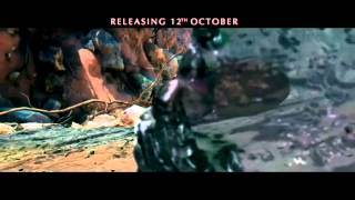 Makkhi Official HD Theatrical Trailer