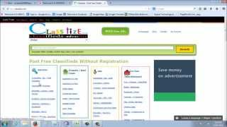 Earn Rs.4,000 daily Work from Home. Part Time Jobs.No Target. No Time Limit.