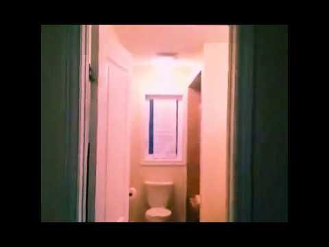 video pelajar mesum di toilet sekolah