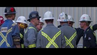 The Call to Action - Client Prostar Well Service -1080p
