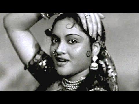 Xxx Mp4 Duniya Ka Maza Le Lo Vaijayanti Mala Shamshad Begum Bahar Song 3gp Sex