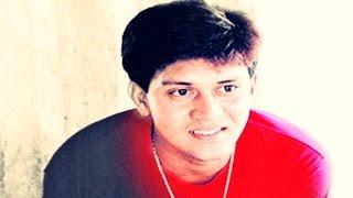 শাকিল খান আবারও আসবেন বড় পর্দায় । Shakil Khan Again in Bangla Movie