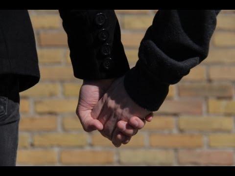 Xxx Mp4 HEJ Swedish Short Film 3gp Sex