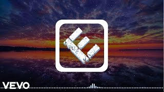 The Chainsmokers feat. Jonas Blue - Memories [ NEW ALBUM 2017]