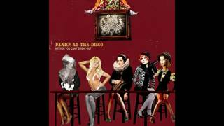 Panic! at the Disco - London Beckoned Songs About Money Written by Machines (Clean)