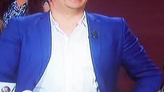 محسن ضيف برنامج 100 في الساعة / رمضان 2017