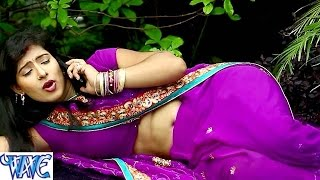 जंग लागता मेन करखाना || Superhot Songs || Cricketer Balmuaa || Bhojpuri Hot Songs 2016 new