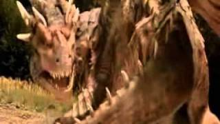 Coeur de dragon  Ameno  ERA   YouTube