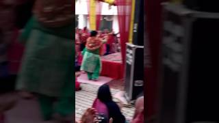 Bhagwati katha