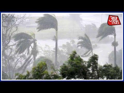 Xxx Mp4 Shatak Aaj Tak Cyclone Mora Affects Manipur Mizoram 3gp Sex