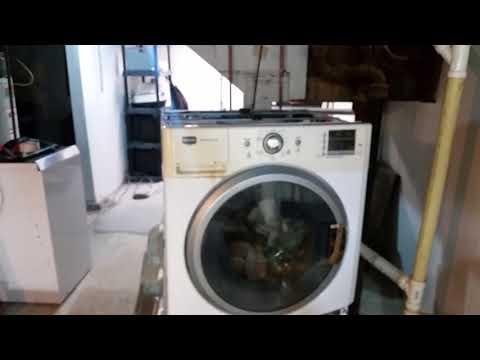 Xxx Mp4 Washer Repair F1E2 Error Maytag 2000 Whirlpool Duet Sport 3gp Sex