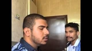 Dubmash Malayalam comedy
