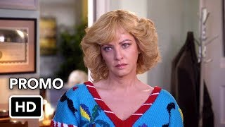 """The Goldbergs 5x14 Promo """"The Goldbergs: 1990-Something"""" (HD) Spinoff Special / Unaired Pilot"""