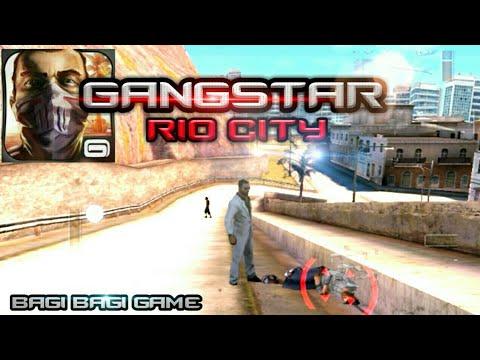 Xxx Mp4 Gangstar Rio City Sebelas Dua Belas Sama GTA Link Doownload Ada Di Deskripsi 3gp Sex