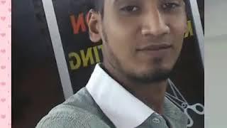 ভালো বাসি আমি তোমাকে, তুমি জানলে না, আসিব আকবর, কে এম লতিফুল ইসলাম