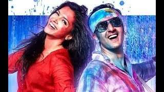 balam pichkari full song hd lyrics Yeh Jawaani Hai Deewani | Ranbir Kapoor  Shiamak London