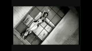 Beyonce ft Nicki Minaj Flawless