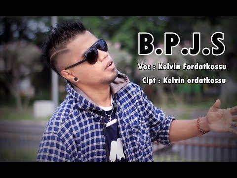 BPJS - Kelvin Fordatkossu RML 2018