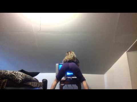 Xxx Mp4 Vai Vai Brazillian Dance 3gp Sex