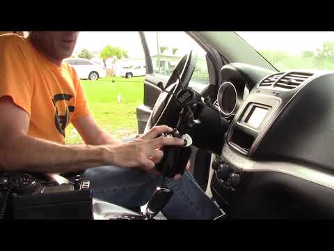 Xxx Mp4 Installing Your Ham Radio In Your Vehicle Tips And Tricks For Mobile 3gp Sex
