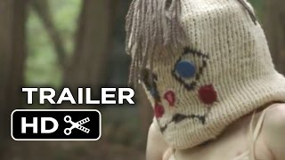Felt Official Trailer 1 (2015) - Thriller HD