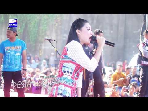 Konco Mesra - Nella Kharisma - LAGISTA - RAMA Production - Pantai Soge mp3