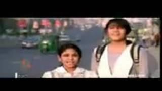 Robi - Theme Song 2011 featuring Hridoy Khan (MyTuneBD.Com).3gp