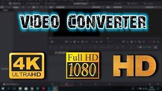 WONDERSHARE VIDEO CONVERTER (FULL) para WINDOWS 32 y 64 bits   CÓMO CONVERTIR VIDEOS EN LA PC