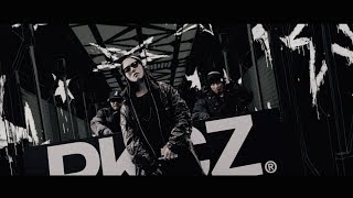 PKCZ® / INTO THE CIRCLE feat. METHOD MAN (Wu-Tang Clan) , EXILE THE SECOND (Short Version)