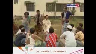 জান্নাতের সিঁড়ি- ইসলামিক বাংলা নাটক, Jannater Shiri, Islamic bangla natok